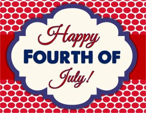 268429-Happy-Fourth-Of-July
