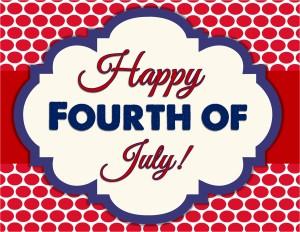 268429-Happy-Fourth-Of-July